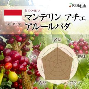 item_sb_im