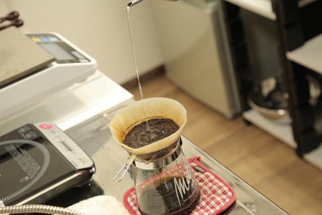 コーヒー教室の様子_01