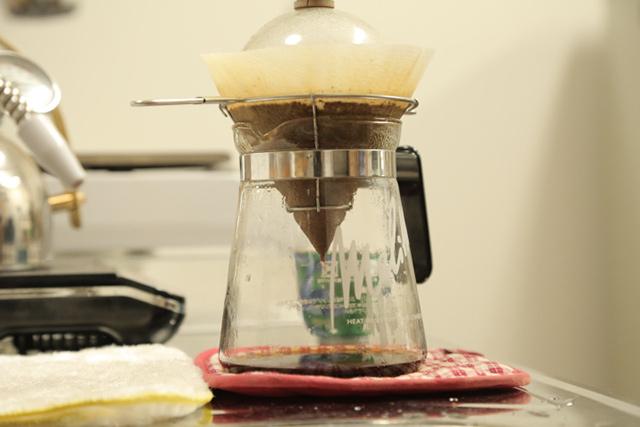 コーヒー教室の様子_02